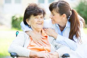 Was kostet 24 Stunden Pflege zu Hause