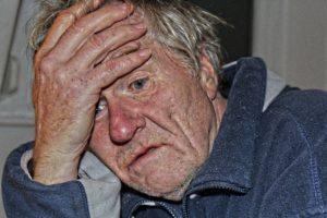 24 Stunden Betreuung bei Demenz